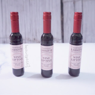 chateau-labiotte-wine-lip-tint-rd01-shiraz-red-ingredients.jpg