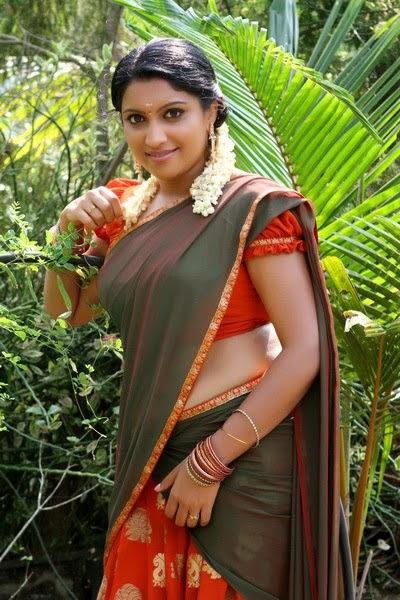 Malayalam house wife sexy, sexy astron