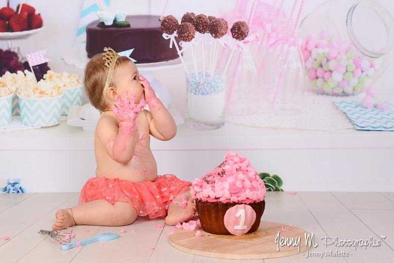 photographe portrait  enfant  loire atlantique, nantes, clisson, legé