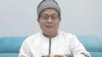 Memahami Psikologi Calon Haji Tahun 2020