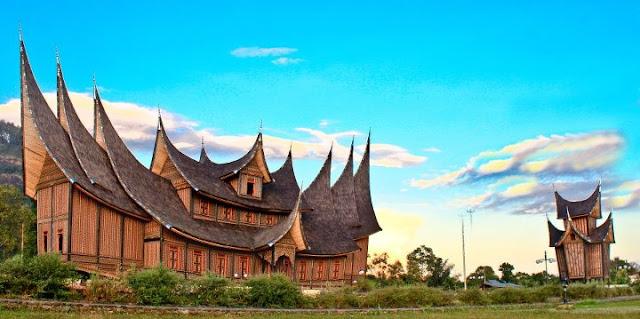 Ultimatum Ulama Sumatera Barat