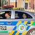 RELIGIÃO / Bispo de Formosa e mais 8 são presos em Operação do MP-GO