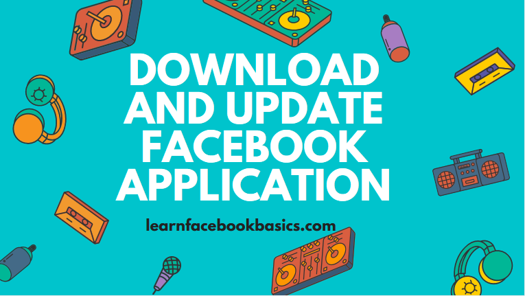 Install Facebook lite App Android or iPhone – Social Account Recovery