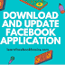 Download | Update your Fb for Android and iPhone to enjoy