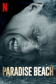 Paradise Beach Torrent – WEB-DL 720p/1080p Dual Áudio<