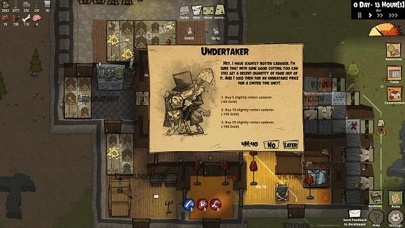machiavillain-pc-screenshot-2