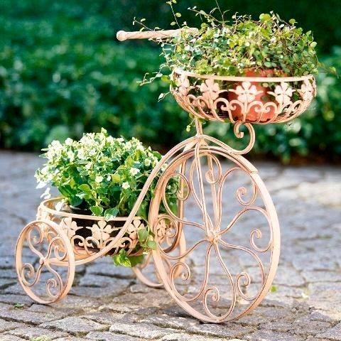 bicicletas vintage para bodas