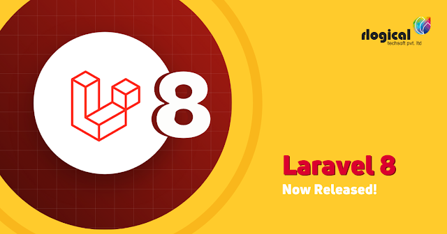 What's new in Laravel 8