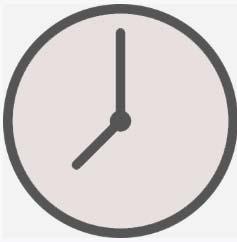horario de la loteria nacional