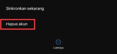 Cara Memperbaiki HP Xiaomi Lemot