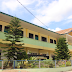Sejarah dan Perkembangan Pesantren Terpadu Nurul Ulum
