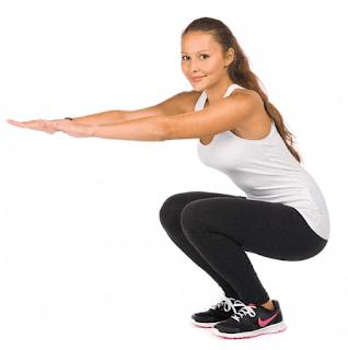 Fasten Fitness to Girls