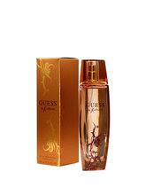 Apa de parfum Guess by Marciano, 100 ml, Pentru Femei