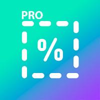 تحميل تطبيق Paid Apps Sales Pro - Apps Free For Limited Time