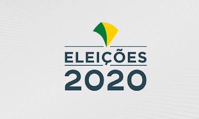 eleicoes_2020_-_banner_destaque_02