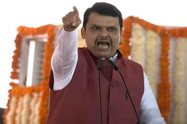 महाराष्ट्र सरकार ने 477 'फरार' चिकित्सकों को बर्खास्त किया