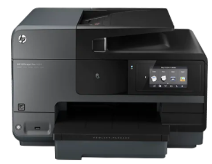 Hp Officejet Pro 8660 Printer Software Download