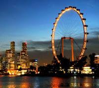 Tempat destinasi wisata terkenal terbaik terkenal di Singapore Tempat Wisata Tempat destinasi wisata terkenal terbaik terkenal di Singapore
