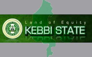 Kebbi State Undergraduate Scholarships for Indigene 2021