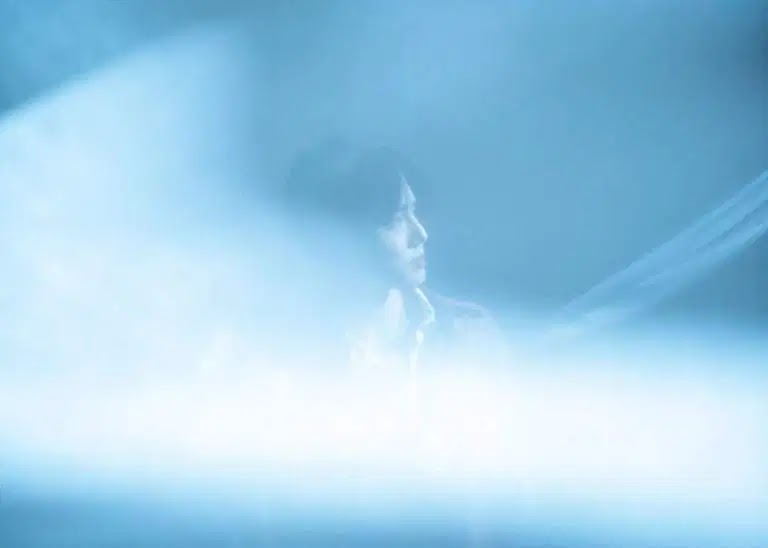 EXO's Suho Relase Two Teaser Photos for the Mini Album 'Self-Portrait'