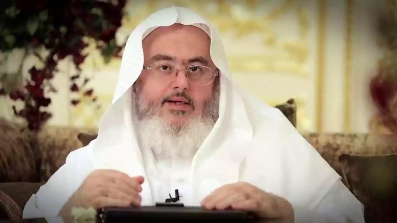 Muhammad Saalih Al-Munajjid Books