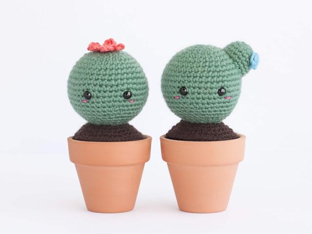 amigurumi-cactus-patron-gratis-free-pattern-crochet
