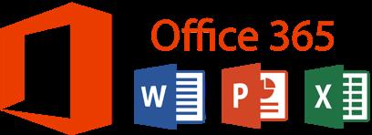 Online Word Processor - Microsoft Word