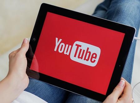 Atasi YouTube Tidak Bisa Dibuka dengan Ini!