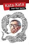 Kata-Kata - Jean Paul Sartre