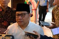 Indonesia Diserbu WNA China, Gus Ami: Kok Pemerintah Tidak Peka?