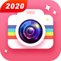 Selfie Camera - Beauty Camera & Photo Editor Apk free Download for Android