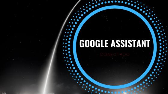para habilitar ok google debes entrar en la opcion dictado por voz de google y habilitarla