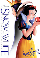 http://www.hindidubbedmovies.in/2017/12/snow-white-and-seven-dwarfs-1937-watch.html
