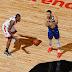 NBA e Band acertam volta da liga à TV aberta com transmissão da temporada 2019-2020