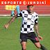 Paulista: Zagueiro João Paulo somente será inscrito na 2ª fase