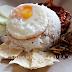 Wordless Wednesday: Lunch OLDTOWN Nasi Lemak Classic