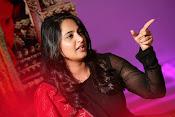 Anushka at Rudramadevi Promotion-thumbnail-12