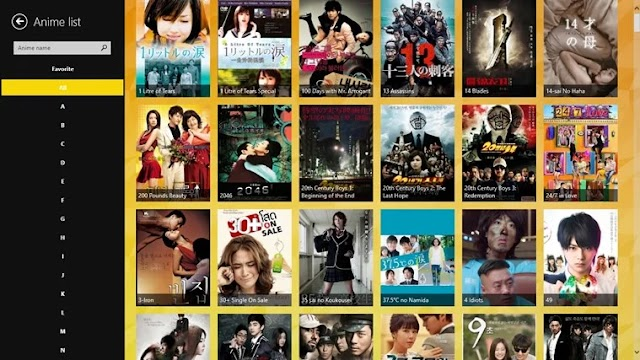 Kissasian - Watch Free Asian Drama Online In High Quality