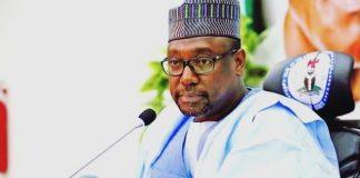 Coronavirus: Niger shuts schools, bans gatherings