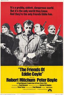 friends-of-eddie-coyle%2Bposter.jpg