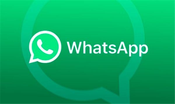 how to backup whatsapp