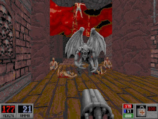 Blood (One Unit Whole Blood) Full Game Download