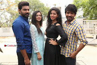 Smile Pictures Production No 1 Movie Opening Stills  0016.jpg