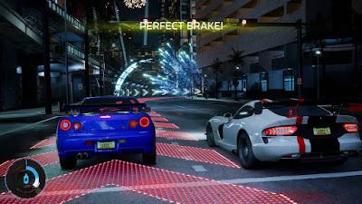 تحميل Forza Street للاندرويد, لعبة Forza Street مهكرة مدفوعة, تحميل APK Forza Street, لعبة Forza Street مهكرة جاهزة للاندرويد