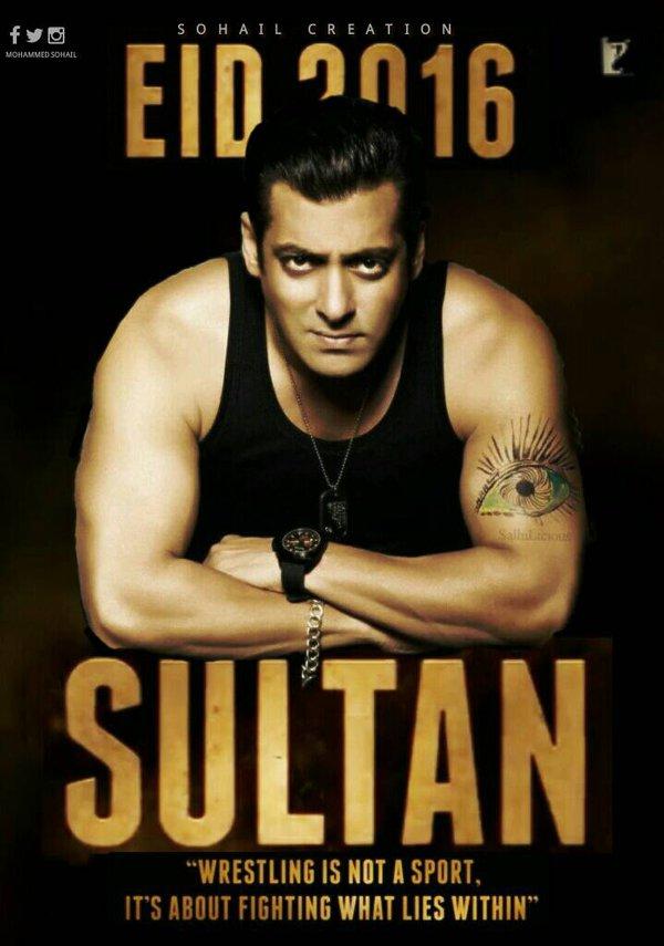 Sultan movie online