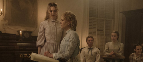 the-beguiled-2017-new-on-dvd-and-blu-ray