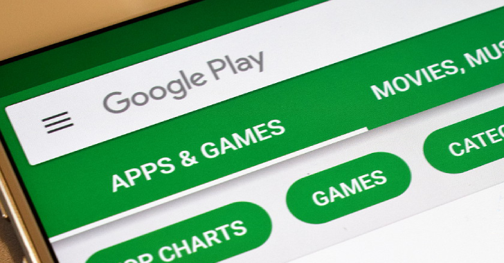 Google PlayStore Shuts Out Payday Loan Application