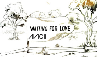 """♪ Waiting For Love ♪ Avicii """"Chờ Đợi Một Tình Yêu"""""""
