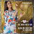 Alkaram Studio Digital Pret Fall/Winter Kurti Collection 2016