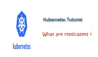 kubernetes-replicaset-tutorial-for-beginners